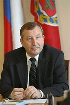 «Для многих казахов Алтайский край стал второй родиной»