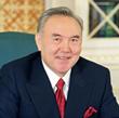 Биография, фото Назарбаев Нурсултан Абишевич - Президент Республики Казахстан