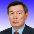 Биография, фото Абыкаев Нуртай Абыкаевич - Посол Республики Казахстан в Российской Федерации